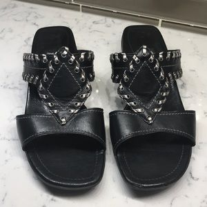 Paul Green  Size 7 Sandals   Preloved